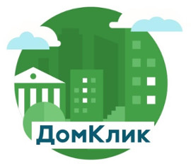 кредит наличными онлайн без посещения банка